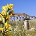 Sicilia_10 de mayo de 2012_135