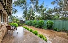 5 Dindima Place, Bangor NSW