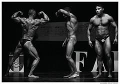 JPYB 2016 (Matías Brëa) Tags: culturismo deporte hombres atleta blancoynegro evento bodybuilding life vida athlete