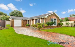 120 Spitfire Dr, Raby NSW