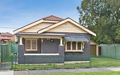 24 Carinya Avenue, Mascot NSW