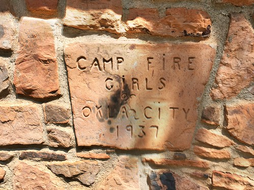 Venture Crew 2021 at Camp Cimarron by Wesley Fryer, on Flickr