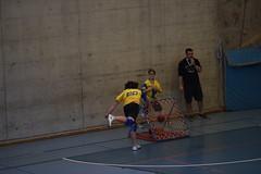 DSC_6884 (Tchoukball Club La Chaux-de-Fonds) Tags: tchouksuisse tchoukball lachauxdefonds valderuz attaque tir