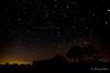 Easterly Sky (JKmedia) Tags: stars longexposure tripod trees dartmoor light pollution boultonphotography canoneos5dmkiii constellation myriad wrangaton ugborough sky night skyatnight landscape 15challengeswinner