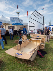 rough and ready competition - SA wooden boat festival - 4230998 (liam.jon_d) Tags: australia australian beach billdoyle boatrace boating botecote competition dinghybeach epoxy fleurieu fleurieupeninsula glue goolwa goolwachannel handmade lowermurray murrayriver plywood port portgoolwa race riverport roughready roughreadycompetition roughandready roughandreadycompetition sa sawoodenboatfestival southaustralia southaustralian southaustralianwoodenboatfestival woodenboat woodenboatfestival