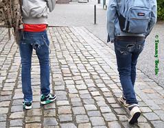 jeansbutt11323 (Tommy Berlin) Tags: men jeans butt ass ars levis