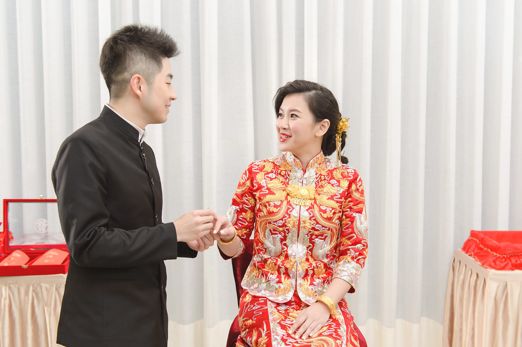 """""""婚攝,台北萬豪酒店婚攝,婚攝wesley,婚禮紀錄,婚禮攝影""""'LOVE32579'"""