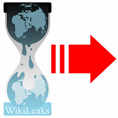 DoJ debating charges against WikiLeaks over CIA leaks [but note in fact Obama kept Grand Jury going into 2017] via /r/WikiLeaks https://twitter.com/wikileaks/status/855172569133072384 https://twitter.com/wikileaks/status/855172569133072384https://www.redd (#B4DBUG5) Tags: b4dbug5 shapeshifting 2017says