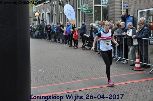 KoningsloopWijhe_26_04_2017_0047
