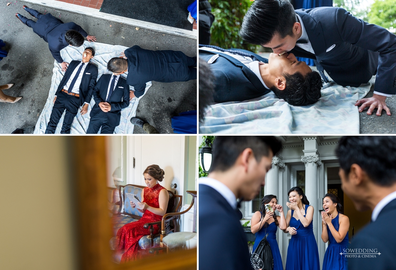 Natalie&Carson-wedding-HL-SD-0024