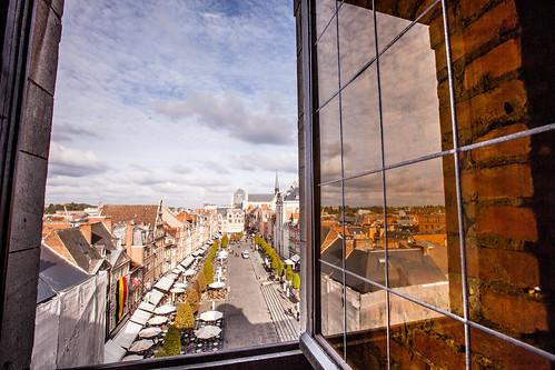 Leuven_BasvanOortHIGHRES-179