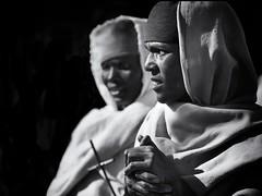 Fede - Timkat (daniele romagnoli - Tanks for 18 million views) Tags: donna ethiopia etiopia äthiopien ethiopie etiyopya etiopien αιθιοπία أثيوبيا エチオピア 에티오피아 эфиопия אתיופיה 埃塞俄比亞 比亚 etiopija africa afrique アフリカ 非洲 африка αφρική afrika 아프리카 أفريقيا etnia etnico ethnique этниче 種族 民族性 ethnicity племя 部族 afrikan africani romagnolidaniele travel 埃塞俄比亚 nikon d810 portrait ritratto rito tradition tradizione ethnic cultura ethnology people етиопија woman lalibela timkat religione cristiane religion bw blackandwhite bianconero biancoenero monocromo sguardo face cristiani fede devozione bestportraitsaoi