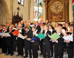 Concert chorales (34)