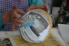 No. 2311 26 Abril 2017. Taller manualidades Abue´s en Texintla. (Gobierno de Cholula) Tags: manualidades texintla cholula puebla
