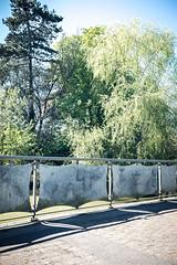 Eastville Park (pixelhut) Tags: bristol uk england southwest city urban bs5 eastvillepark igerslovebs5 igersbristol