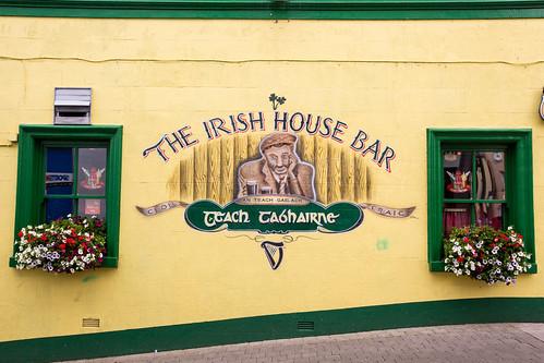 Ierland_BasvanOortHR-226