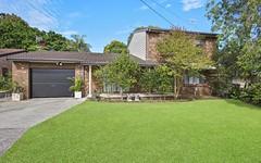 19 Altona Avenue, Bateau Bay NSW