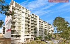 B503/6 Keats Ave, Rockdale NSW