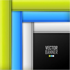 free Vector Banner infographic templates (cgvector) Tags: abstract arrow background banner brochure card cars chart circle clean clipart color compare computer creative data design element fingers flat graph icon icons illustration infograph infochart infografic infografica infographic infographics information label ladies layout light line lines made mark minimalistic modern network path plan poster presentation promotion report sign simple statistic step symbol template templates thin time timeline van vector web website