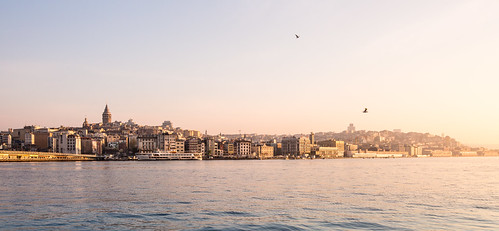 Istanbul_BasvanOortHIRES-12