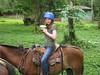 Costa Rica Adventure Lodge 15