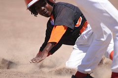 2013-05-19_14-02-02 (wardmruth) Tags: phillies orioles select mustangleague ecyb elcerritoyouthbaseball