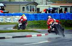 North West 200 May 2013 (trevphotos) Tags: race racing motorbike motorcycle northernireland rider roadrace nireland northcoast northwest200 nw200 roadraceireland pureroads