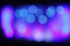 Paradise Tour (AYUMI-TURQUOISE) Tags: pink blue rome roma lana del paradise tour bokeh turquoise stage fluorescent rey federica ayumi pagano fluo palalottomatica