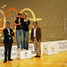 "Entrega de Trofeos Competición Interna • <a style=""font-size:0.8em;"" href=""http://www.flickr.com/photos/95967098@N05/8876235528/"" target=""_blank"">View on Flickr</a>"
