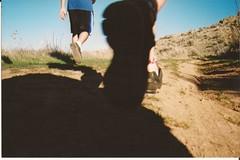 Kodak Breeze 35 mm Camera (8A Photography) Tags: camera foothills film 35mm washington kodak central wenatchee breeze eastern