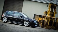 VW R32 (Jonathan Leung / artofstance.com) Tags: cruise cars vw nikon shots turbo rolling dx cts d7000 nikond7000 r32t