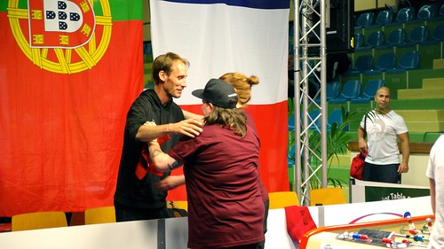 WCS Bonzini 2013 - Women's Nations.0061