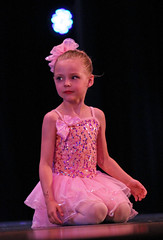 IMG_1677 (SJH Foto) Tags: girls dance grove recital pa fawn
