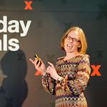 """TEDx-Bedford-jen-gale-01 <a style=""""margin-left:10px; font-size:0.8em;"""" href=""""http://www.flickr.com/photos/98708669@N06/9257499242/"""" target=""""_blank"""">@flickr</a>"""