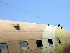 """C-47A Dakota (9) • <a style=""""font-size:0.8em;"""" href=""""http://www.flickr.com/photos/81723459@N04/9285015270/"""" target=""""_blank"""">View on Flickr</a>"""