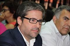 Alberto Machado - Vila Pouca de Aguiar