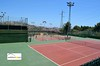 """pistas tenis Torneo Padel Club Tenis Malaga julio 2013 • <a style=""""font-size:0.8em;"""" href=""""http://www.flickr.com/photos/68728055@N04/9313361206/"""" target=""""_blank"""">View on Flickr</a>"""