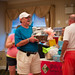"""7th Annual Billy's Legacy Golf Outing and Dinner - 7/12/2013 7:24 PM • <a style=""""font-size:0.8em;"""" href=""""http://www.flickr.com/photos/99348953@N07/9371074692/"""" target=""""_blank"""">View on Flickr</a>"""