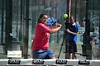 """Tere Anillo 5 octavos femenina world padel tour malaga vals sport consul julio 2013 • <a style=""""font-size:0.8em;"""" href=""""http://www.flickr.com/photos/68728055@N04/9426349784/"""" target=""""_blank"""">View on Flickr</a>"""