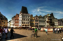 Trier (Frank ) Tags: topf25 germany deutschland topf50 topf75 sigma unesco topf100 eos10d trier duitsland whs treve 1530mm img0381 pm42 oldestcityofgermany watmooi mrtungsten62 frankvandongen wwworvilnl