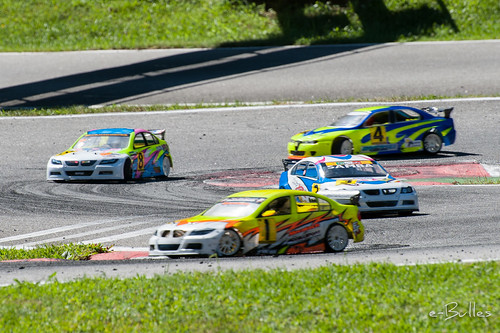 WC LargeScale 2013 - Lostallo