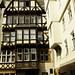 Deutschland (Allemagne) - Marburg (Marbourg) - Vol 1