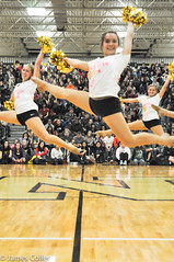 Best Pictures-20 (jamescoller) Tags: dance lcn 212peprally