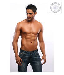 nishanth suru (shirtlesssixpack) Tags: gay shirtless indian handsome hunk bisexual homosexual straight biceps gym abs sixpack malemodels cutehunk gayhunk