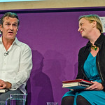 Rupert Everett reveals all to Charlotte Higgins