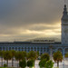 Ferry Building_7