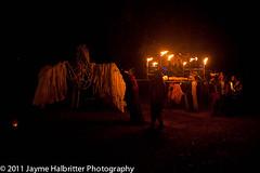 barebones-2011-halloween-4248