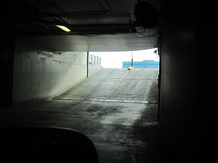 """That ramp, again • <a style=""""font-size:0.8em;"""" href=""""http://www.flickr.com/photos/61091961@N06/9660169218/"""" target=""""_blank"""">View on Flickr</a>"""
