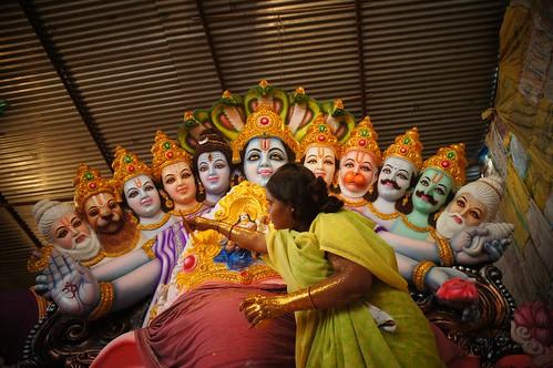 Dhoolpet Ganesh (2013)-3 - 42