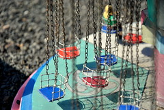 (kaktus83) Tags: wuhlheide modellpark